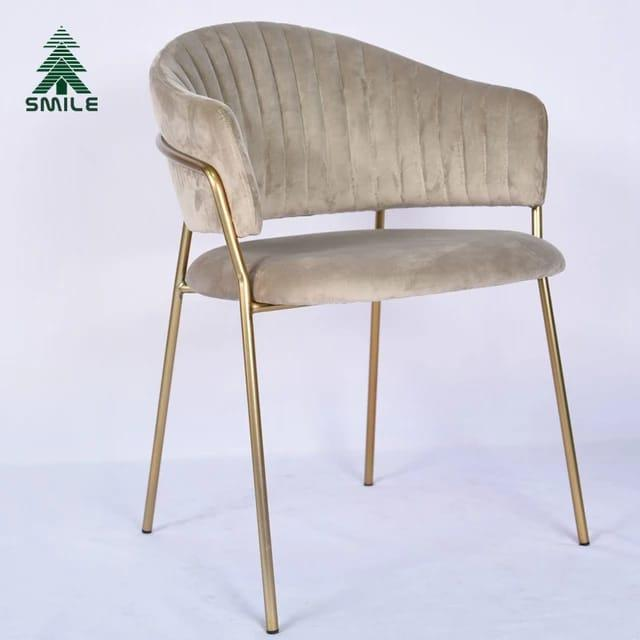 Роскошные дизайнерские стулья