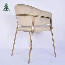 Роскошные дизайнерские стулья, фото 3