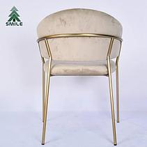 Роскошные дизайнерские стулья, фото 2