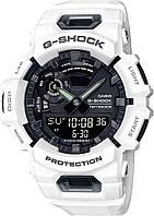 Часы Casio G-Shock GBA-900-7AER