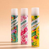 Batiste Dry Shampoo Wild Flower Сухой шампунь для волос 200 мл