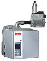 Газовые горелки Elco серии VECTRON VG2.160 Duo