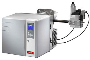 Газовые горелки Elco серии VECTRON VG4.460 Duo Plus