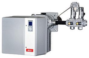 Газовые горелки Elco серии VECTRON VG6.2100 Duo Plus