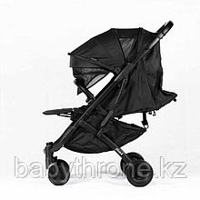 Детская коляска Babalo