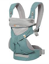 Рюкзак-переноска Ergo Baby 360