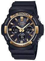 Casio G-Shock GAS-100G-1ADR