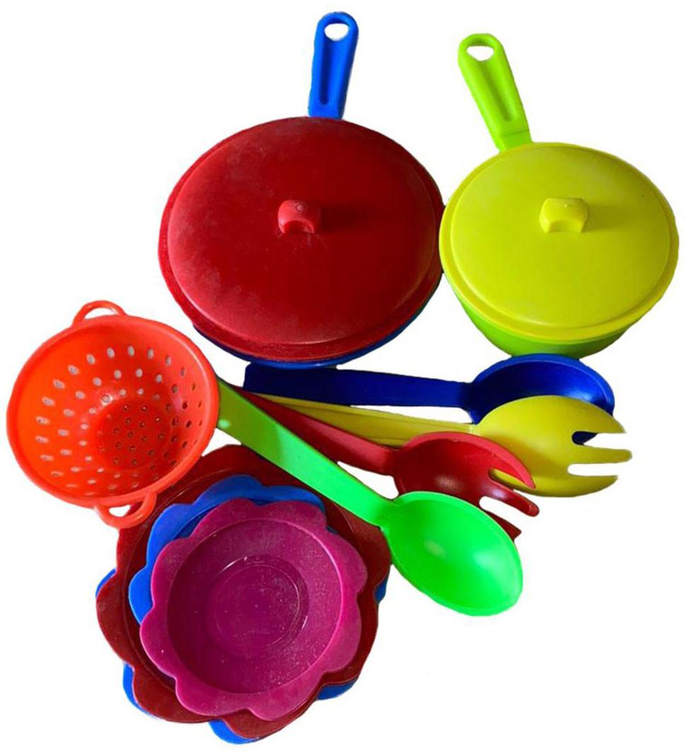 Посуда 008