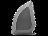 Завеса тепловая BALLU BHC-L09S05-ST, фото 4
