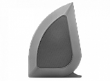 Завеса тепловая Ballu BHC-L10S06-SP, фото 6