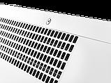 Завеса тепловая Ballu BHC-L10S06-SP, фото 7