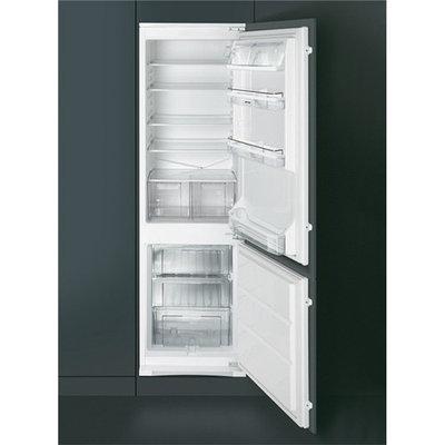 Встраиваемый Холодильник Smeg CR325P1