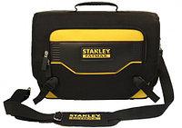 Stanley FMST1-80149 - Сумка для инструмента и ноутбука FATMAX