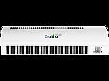 Электрическая тепловая завеса Ballu BHC-CE-3, фото 3