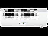 Электрическая тепловая завеса Ballu BHC-CE-3, фото 5