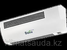 Электрическая тепловая завеса Ballu BHC-CE-3L