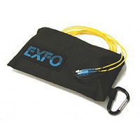 Нормализующая катушка EXFO SPSB в мягкой сумке - Одномод (9/125 мкм), 500 м