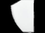 Электрическая тепловая завеса Ballu BHC-CE-3T, фото 2