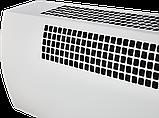 Электрическая тепловая завеса Ballu BHC-CE-3T, фото 5