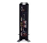 Polycom HDX 7000-1080  - Видеоконференц система, фото 5