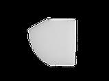 Электрическая тепловая завеса Ballu BHC-L08-S05, фото 2