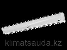 Электрическая тепловая завеса Ballu BHC-L15-S09