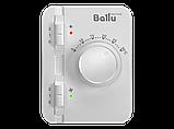 Электрическая тепловая завеса Ballu BHC-L10-S06-M, фото 2