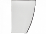 Электрическая тепловая завеса Ballu BHC-L10-T05, фото 2