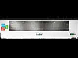 Электрическая тепловая завеса Ballu BHC-L10-T05, фото 3