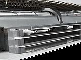 Электрическая тепловая завеса Ballu BHC-L10-T05, фото 4