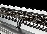 Электрическая тепловая завеса Ballu BHC-L10-T05, фото 5