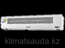 Электрическая тепловая завеса Ballu BHC-L10-T05