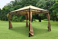 Шатры, зонты, маркизы и палатки