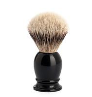 Помазок для бритья Muehle CLASSIC 099 K 256 из барсучей шерсти