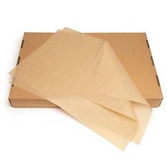 """Бумага Пергаментная """"Smart Bake"""" 400*600 (1 упаковка - 500 листов/7кг) (2098)"""