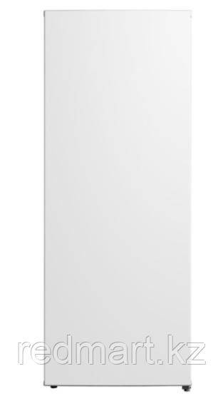 BD-196/Морозильник Midea