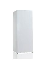 HS-218FN/Морозильник Midea