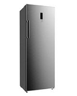 HS-312FWEN(ST)/Морозильник Midea