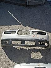 Бампер передний Subaru Tribeca B9. 2007г.