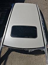 Крыша Subaru Tribeca B9. 2007г.