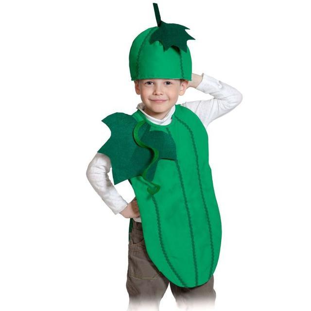 detskie karnaval'nye kostyumy