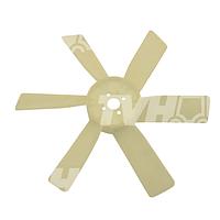Вентилятор радиатора для погрузчиков TOYOTA бензин 4P (2-4 серия (OLD)) 1,0-2,5т