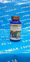 Капсулы - B-Complex ( Витамины группы Б )