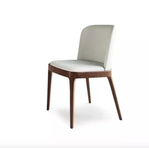 Современный мебель