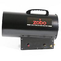 Газовый нагреватель Magnetta ZB-G50T