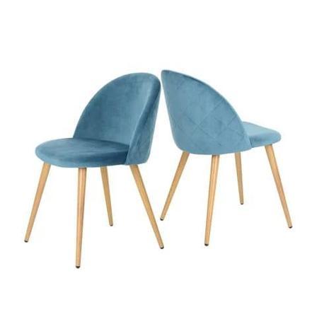 Комфортный стул, фото 2