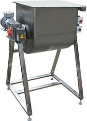Фаршемешалка (фаршемес) ИПКС-019-150(Н), объем 150 л, произв. 800 кг/ч