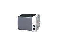 Сервопривод Siemens SQM10.16502