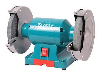 Точильный станок Total (TBG35020)