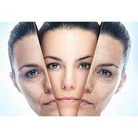 Экстракт для омоложения кожи СК-СО2